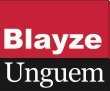 BlayzeUnguem