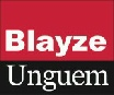 Blayze-Unguem - The Print & Pack Recruitment Specialists